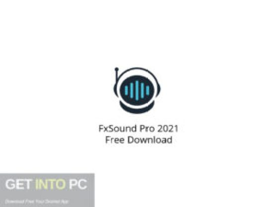 FxSound Pro 2021 Free Download-GetintoPC.com.jpeg