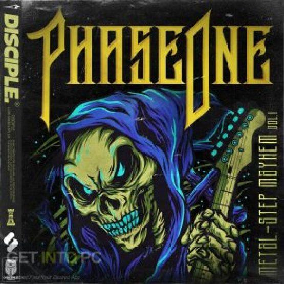 Metal-Step-Mayhem-Vol.-1-Free-Download-GetintoPC.com_.jpg