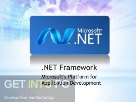Microsoft-.NET-Framework-2021-Latest-Version-Free-Download-GetintoPC.com_.jpg