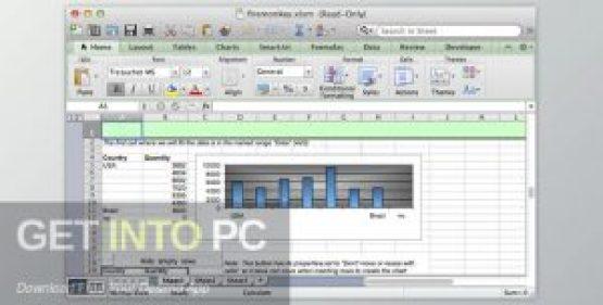 TMS-FlexCel-VCL-2021-Latest-Version-Free-Download-GetintoPC.com_.jpg