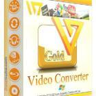 Freemake Video Converter Gold 4.1.9.39 Free Download