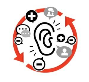 ListeningIcon (2)