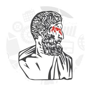 140204_Aristotle-02