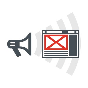 140312_Content-Marketing-Advertising-02