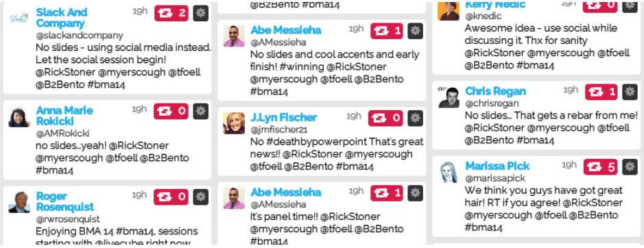 Screen Shot 2014-06-09 at 2.52.17 pm