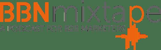 BBNmixtape - Podcast for B2B Marketers