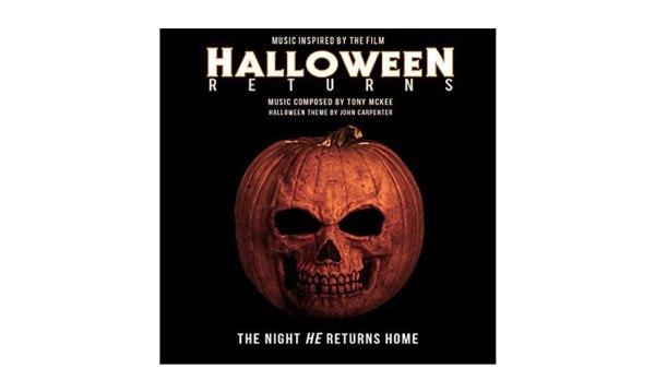 free halloween music # 35