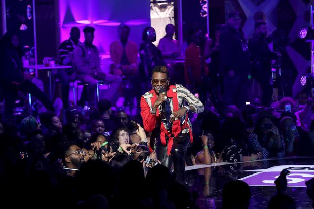 Soulja Boy's Home  Burglarized While He Sits In Jail, $500K Worth Of Jewelry & $100K Cash Stolen