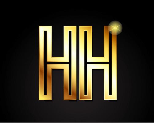 DJ Holden Heavy