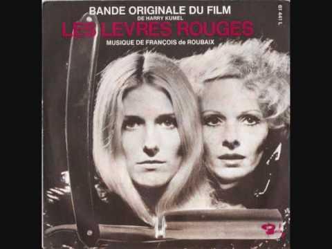 Samples: Francois De Roubaix – Les Dunes D'ostende [Daughters of Darkness]