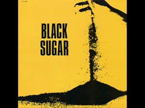 Samples: Black Sugar – Too Late