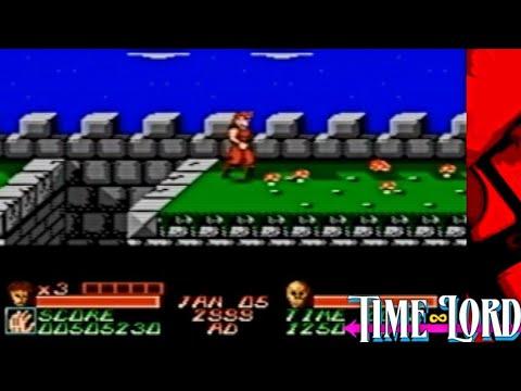 Samples: NES Hour of Power Hour 4: Great NES Music – NintendoComplete