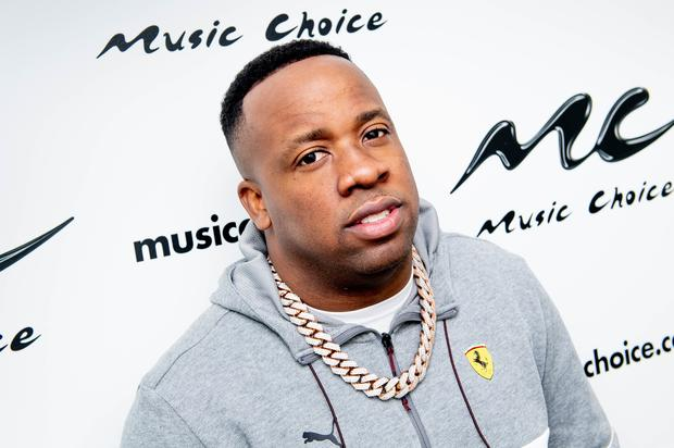 Yo Gotti's Tour Bus Shot Several Times After Nashville Concert
