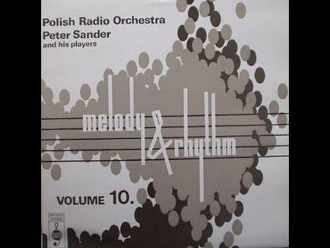 Samples: Polish Radio Orchestra – Why Do You Say Goodbye (1976)