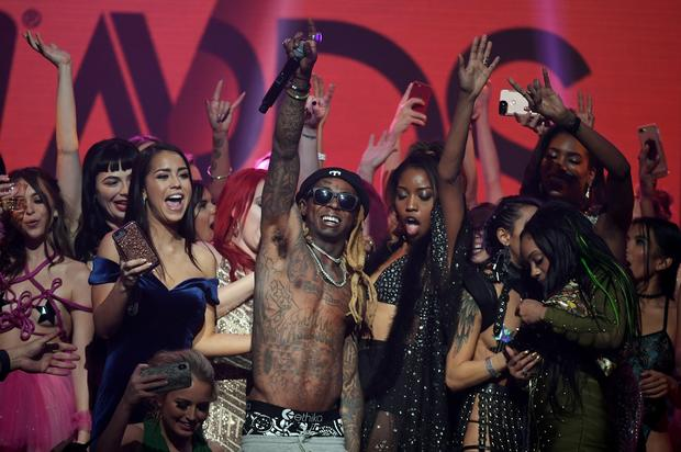Lil Wayne's Best Crossover Songs