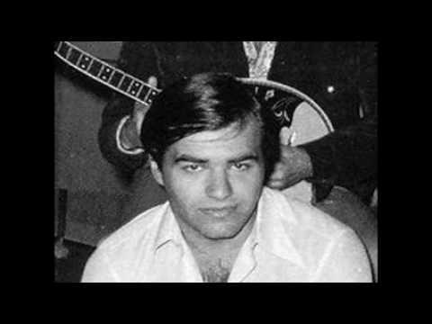 Samples: Κωστής Χρήστου – Αλίμονο (1971) Kostis Xristou Alimono