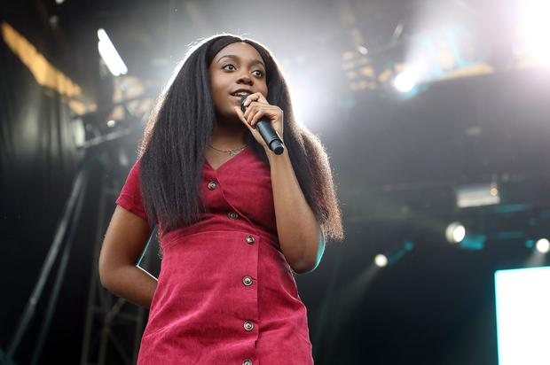 """Noname Cancels Summer Tour """"Due To Continued Health Issues"""""""