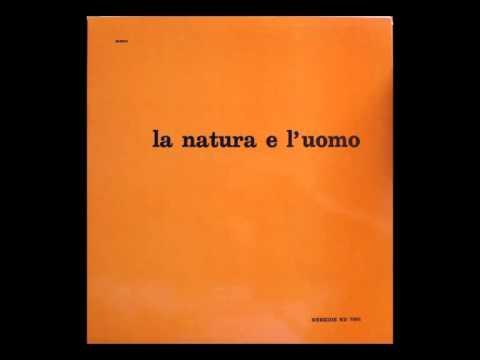 Samples: ALESSANDRO ALESSANDRONI – VENUS (VOCE FEMMINILE)