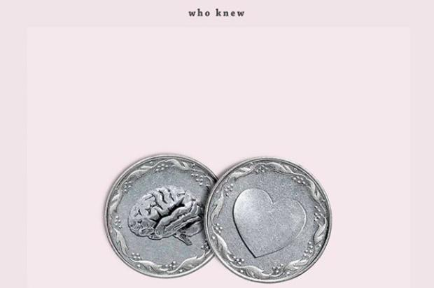 """Chloe X Halle Return With Sweet Love Song """"Who Knew"""""""