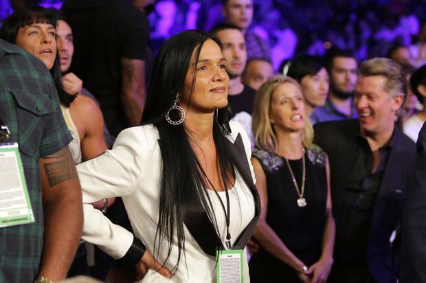 Roc Nation COO Desiree Perez Wants Merch Bundles Banned Following DJ Khaled Debacle