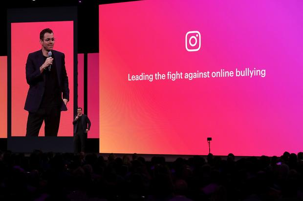 Instagram Introduces New Tools To Combat Bullying