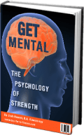 get-mental-cover