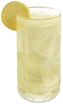 ChickfilA-Lemonade