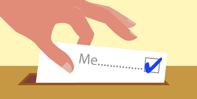 ballot-me-01