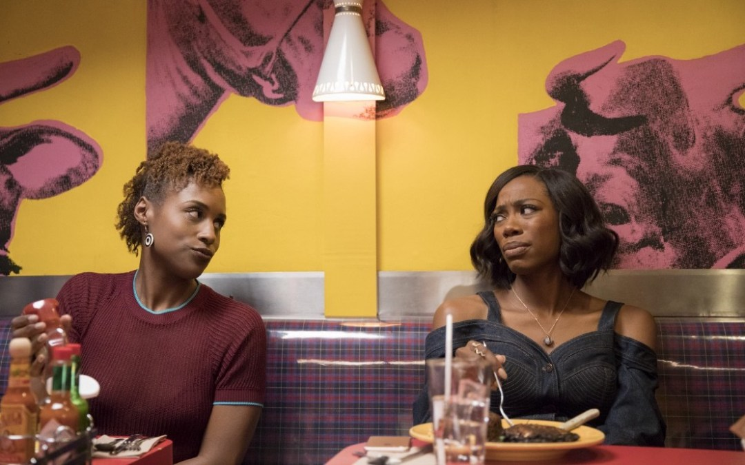 I Don't Fool With Her No More: Examining Friendship Insecurity