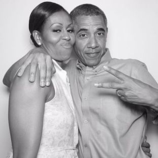 barack-and-michelle-1579271800