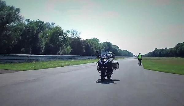 BMW-first-riderless-motorcycle