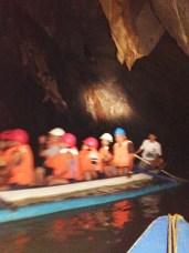 underground-river-6
