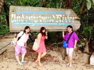 underground-river-with-friends