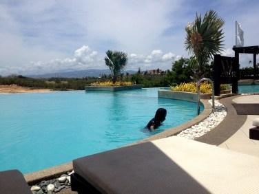 hotels-in-boracay-alta-vista