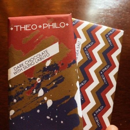 theo-and-philo-chocolate