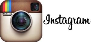 Una din rețelele de socializare preferate, Instagram, va renunța la afișarea cronologică a postărilor în următoarele luni și va implementa o nouă soluție de afișare a feed-ului, aplicând un algoritm similar cu cel de pe Facebook.