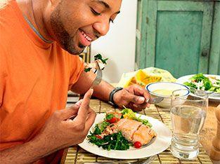2500 calories meal plan for men