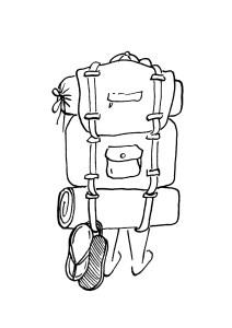 backpackernarrow