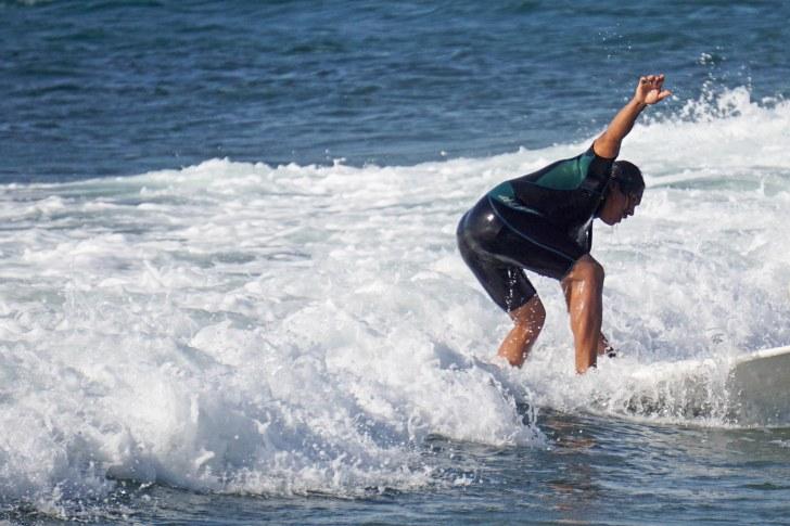 34surfingmiguelsm