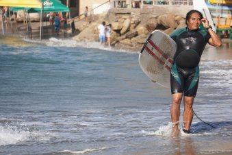 35surfingmiguelsm