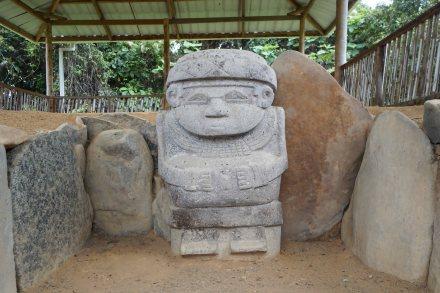 31 statue sm