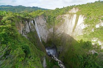 34 waterfall san aug sm