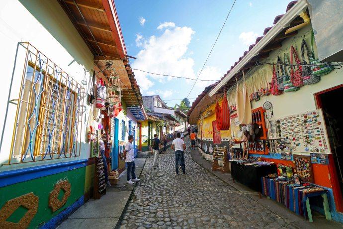 24 Guatape Street sm