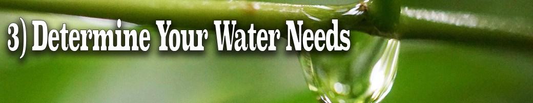 3) determine water needs.jpg