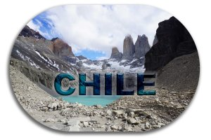 button chile