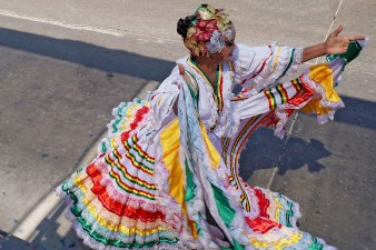 17 Carnaval Mujer sm
