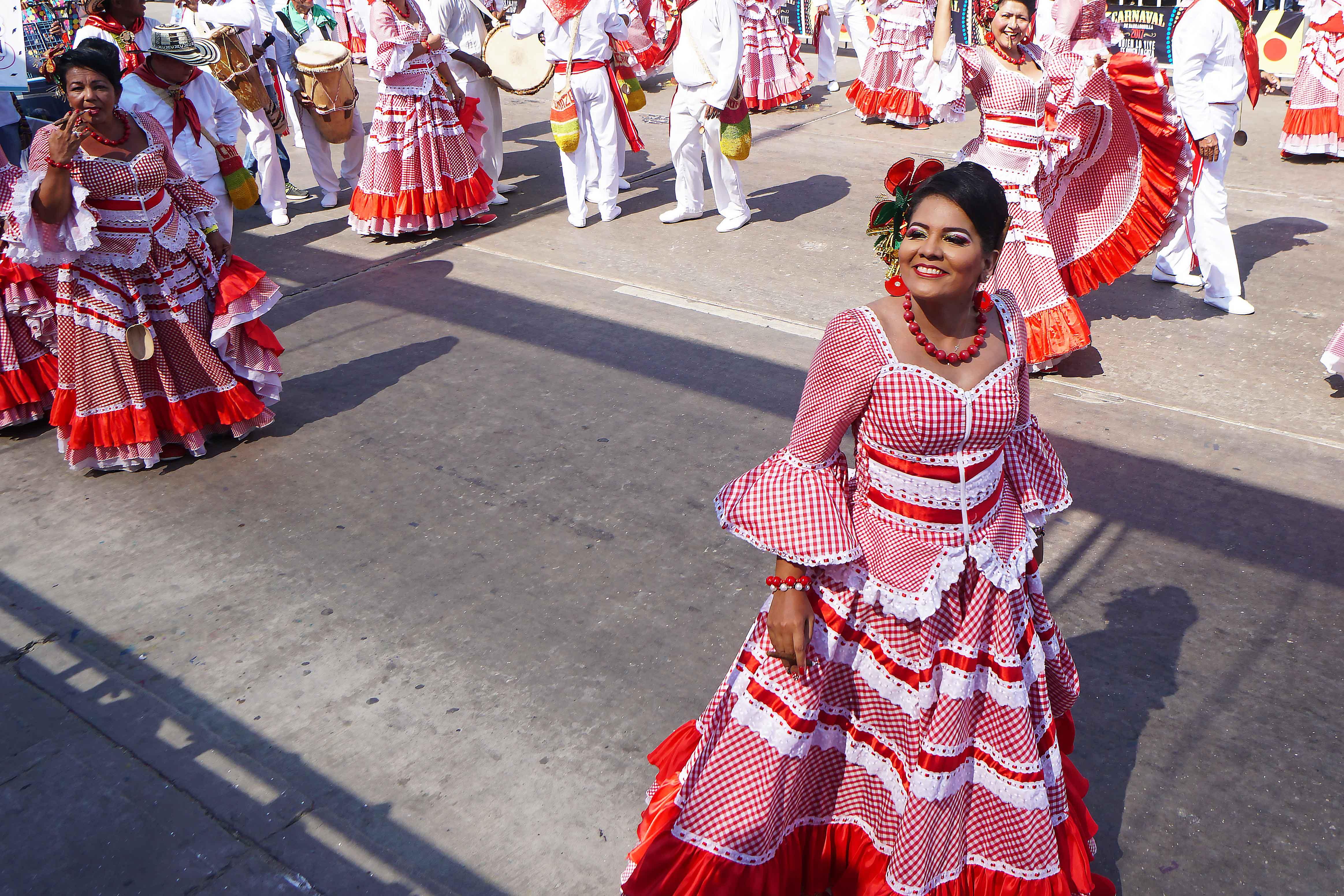 22 Carnaval mujeres sm