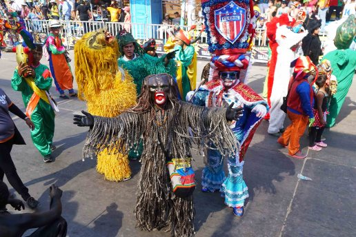 34 Carnaval Madness sm