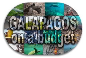 Galapagos Budget