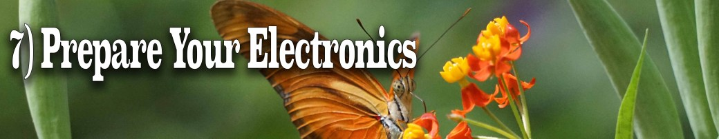 7 prepare electronics.jpg